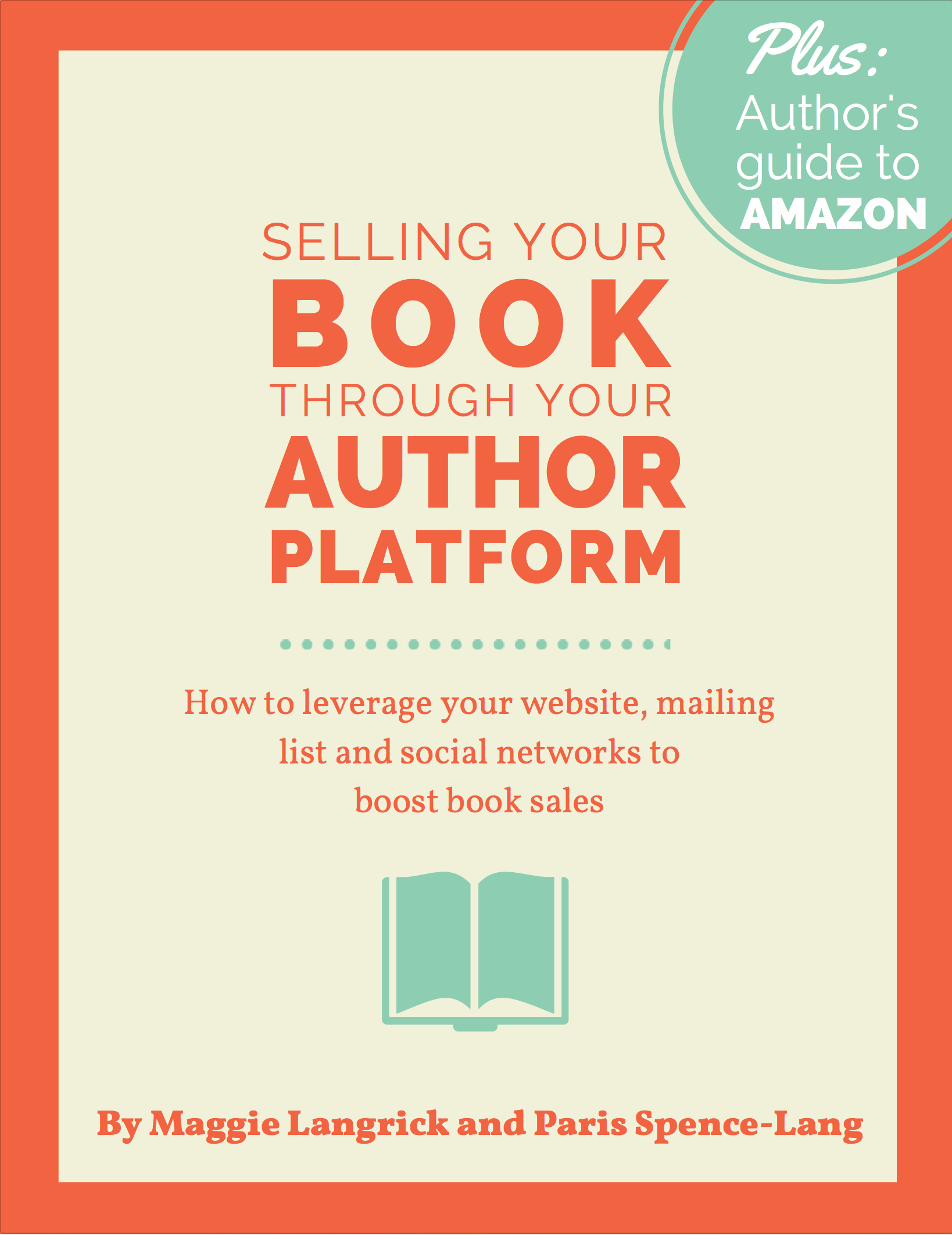 Sell-Your-Book