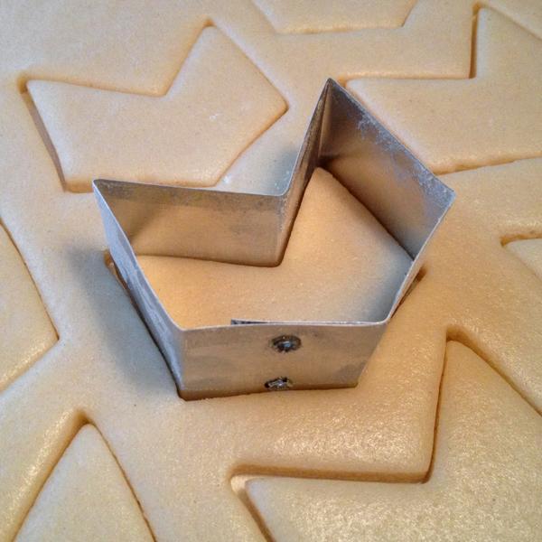 book-cookie-cutter
