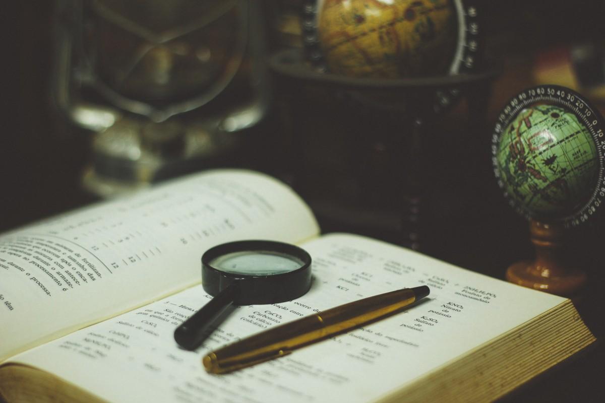 research book plagiarism