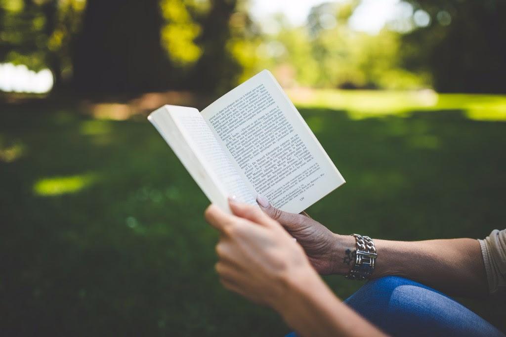 LifeTree Summer Reads