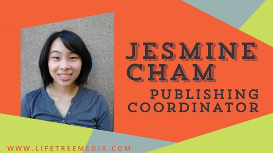 Welcome Jesmine Cham-5