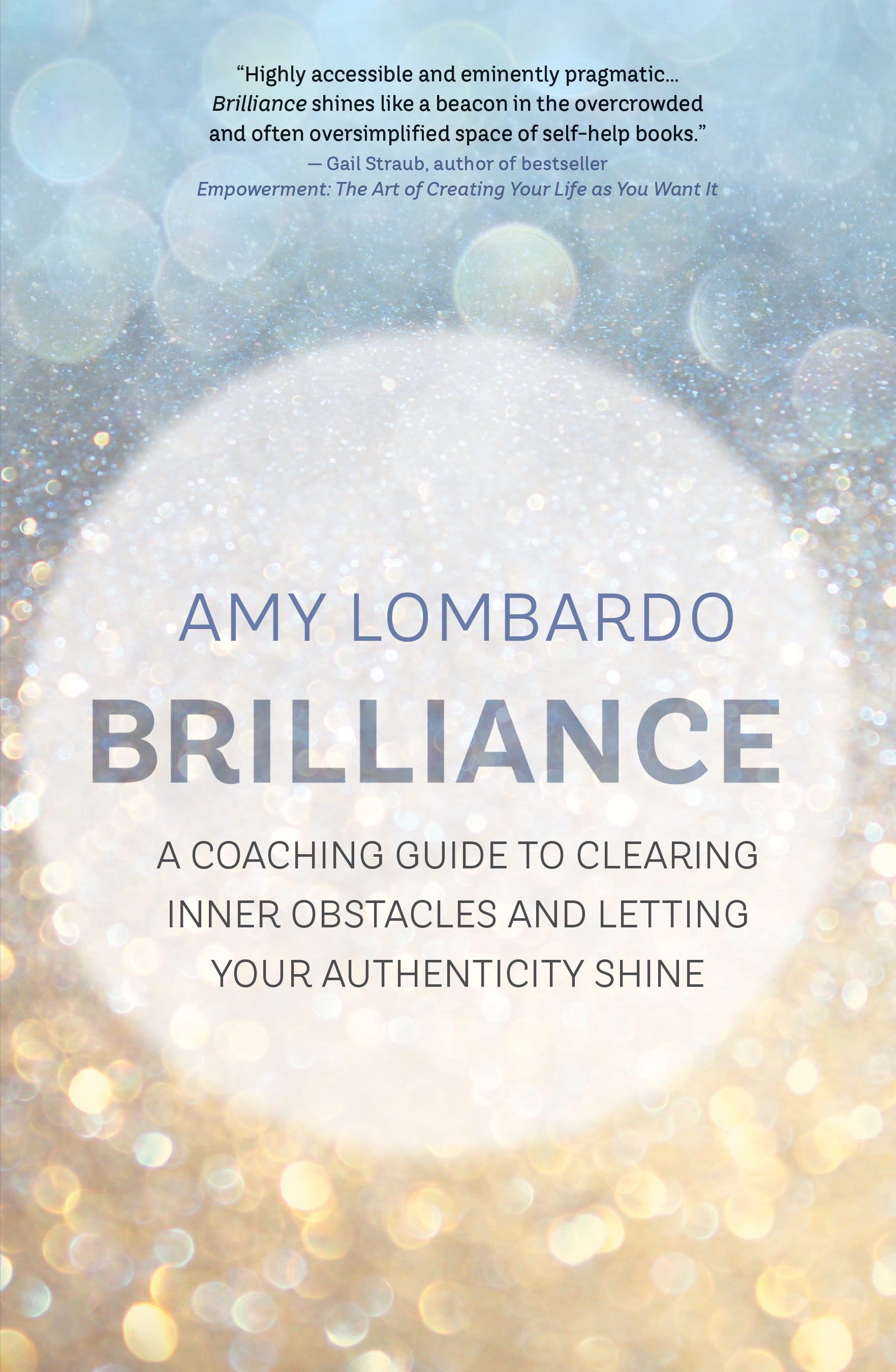 Lombardo_Brilliance_book-cover_Oct-17