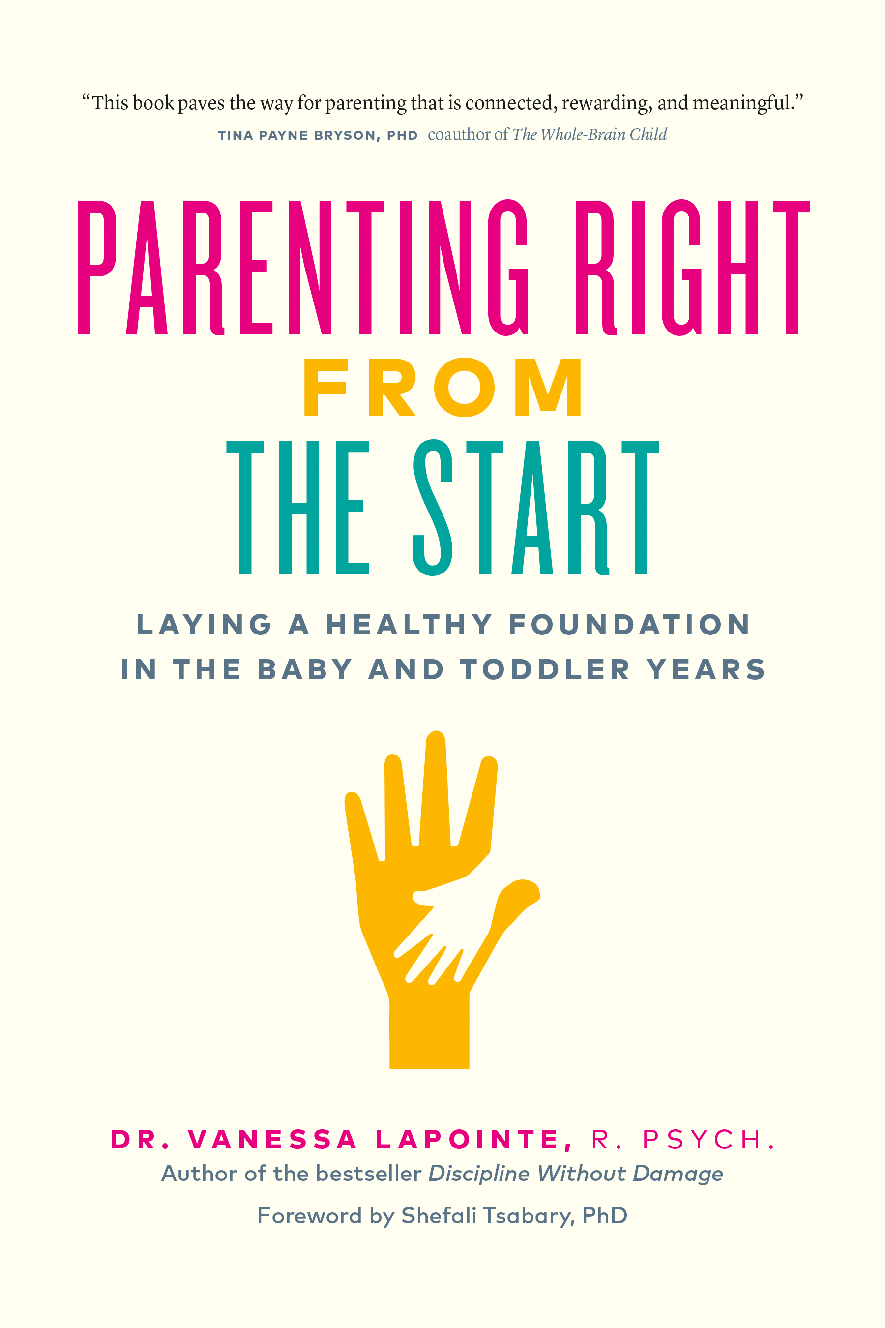Parenting_front-cover