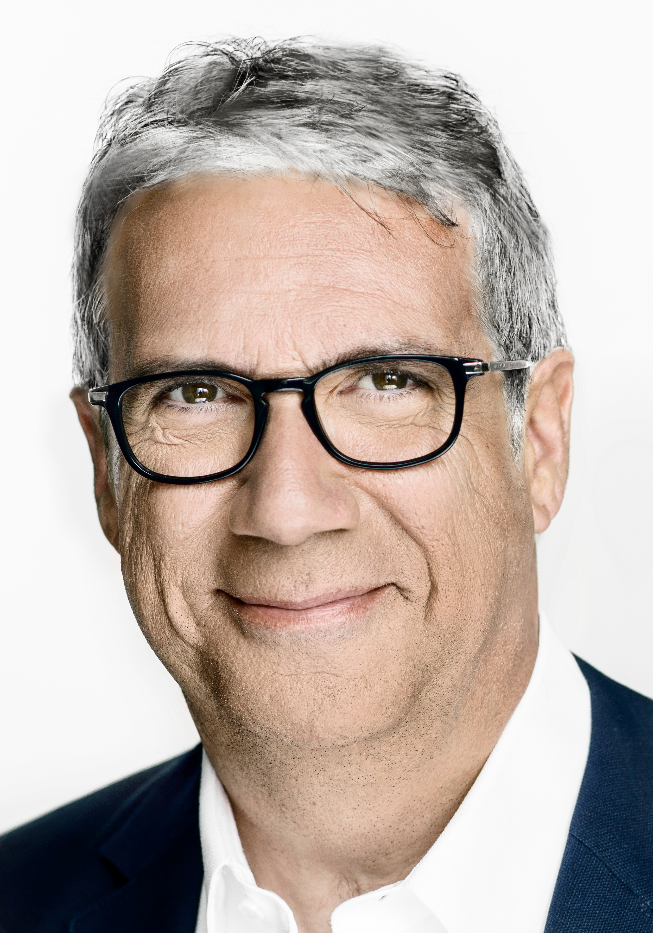 Pierre Battah