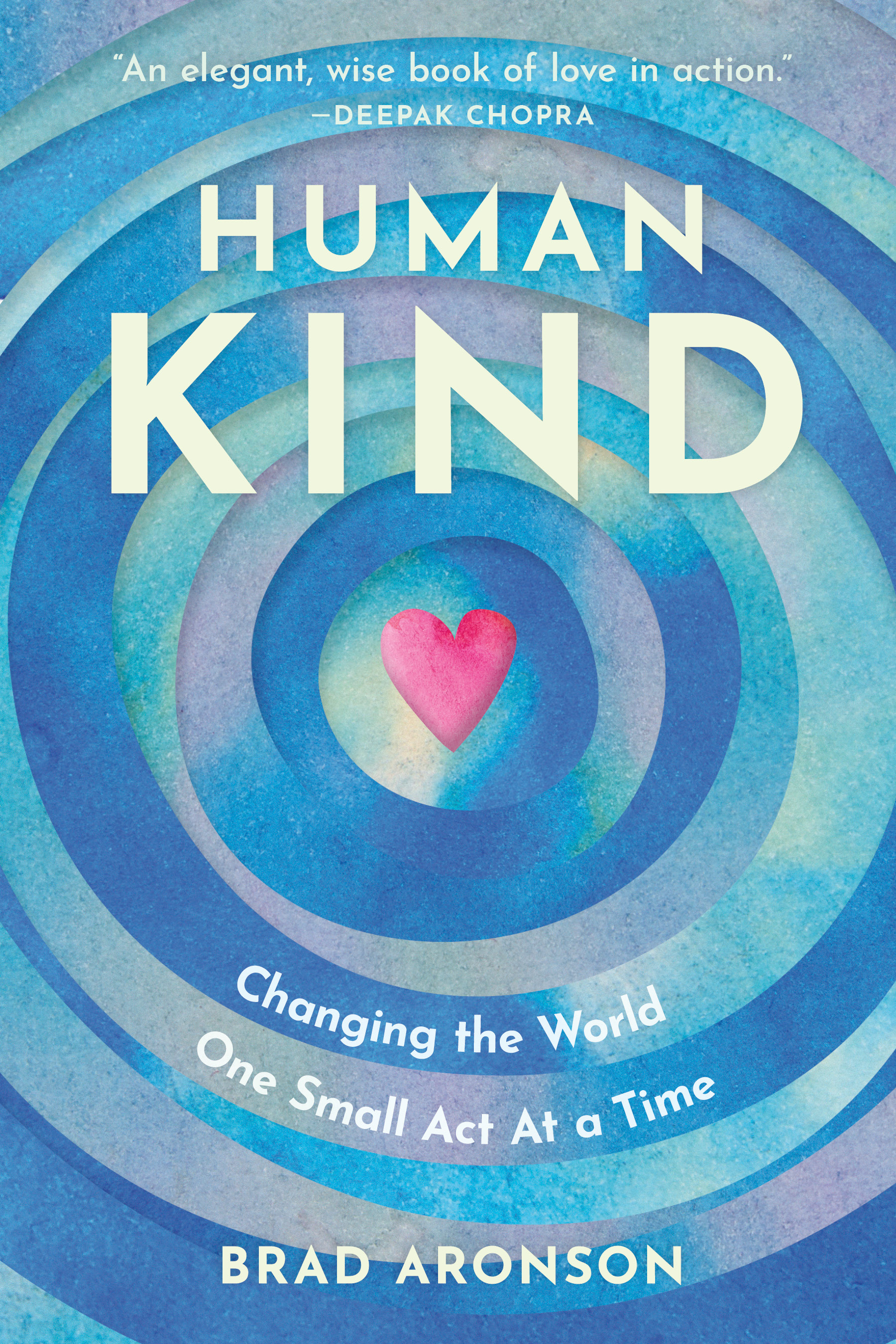 HumanKind_cover_updated-30Oct19