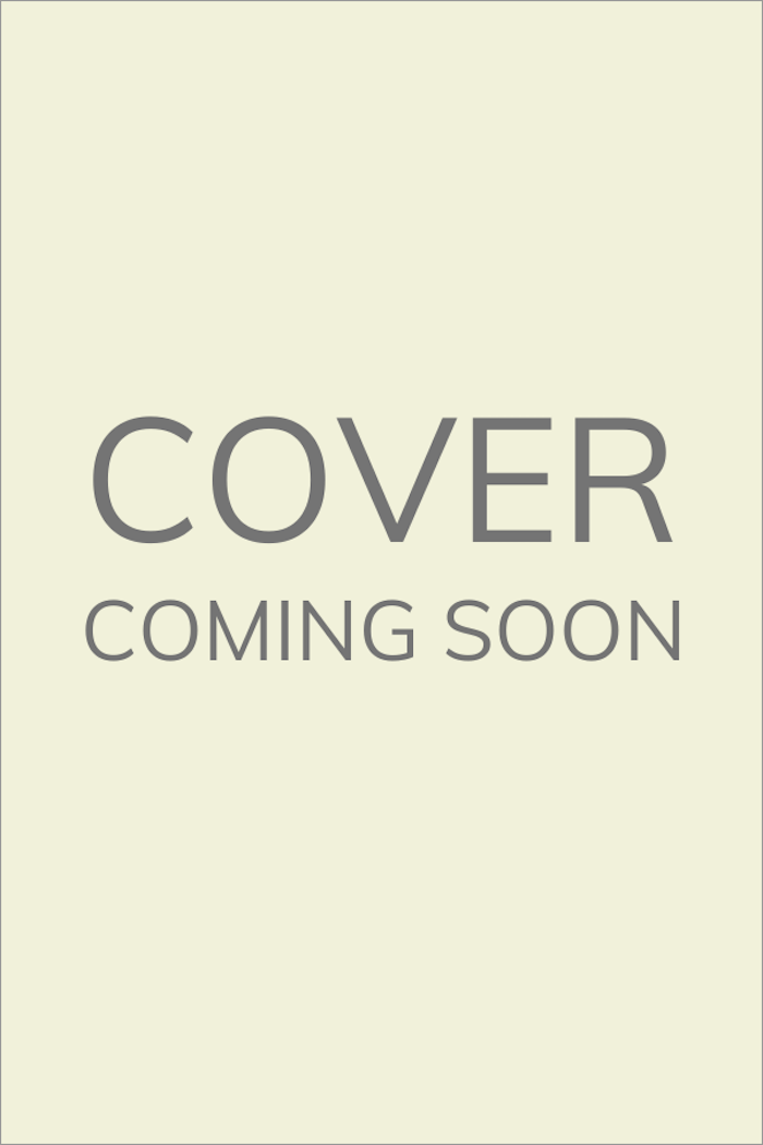 Placeholder Book Cover