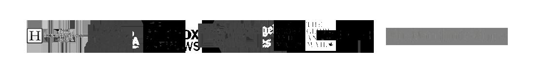 lmt-logos2
