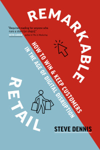 RemarkableRetail_frontcover